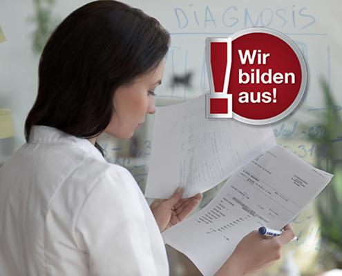 Job_Ausbildung