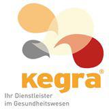 kegra